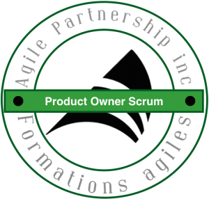 ProductOwnerScrum