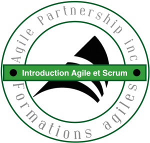 IntroAgileScrum